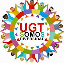 UGT SOMOS DIVERSIDAD - Home | Facebook