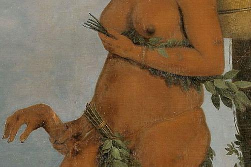 La imagen tiene un atributo ALT vacío; su nombre de archivo es 1200px-albert_eckhout_tapuia_woman_1641-e1611831547906.jpg