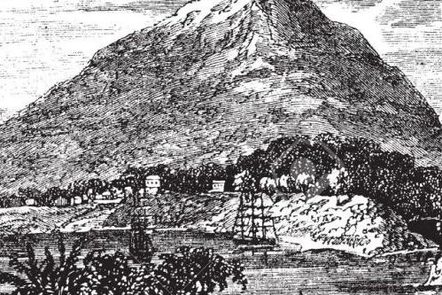 La imagen tiene un atributo ALT vacío; su nombre de archivo es 13772438-la-isla-de-bioko-o-fernando-poo-isla-en-la-republica-de-guinea-ecuatorial-durante-la-decada-de-1890-el-gra-e1611830859204.jpg