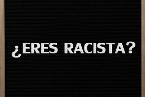 La imagen tiene un atributo ALT vacío; su nombre de archivo es eres-racista-2-e1611830377855.jpg